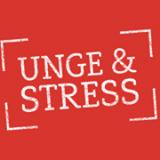 NB 1509 stress