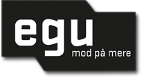 logo EGU