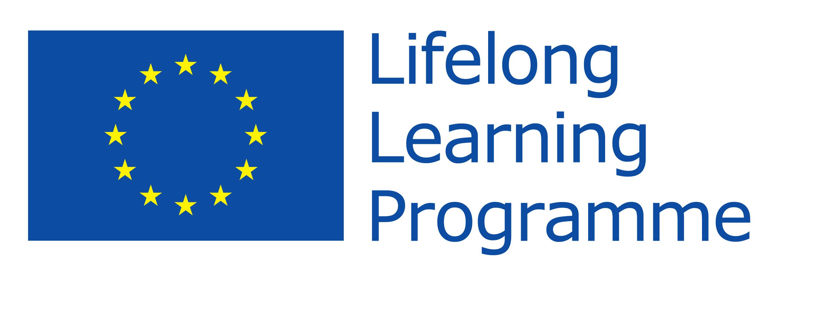 logo EUflagLLP