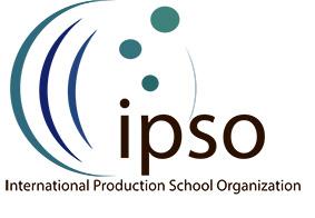 logo IPSO