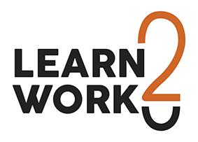 logo L2W