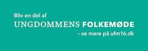 logo UFM