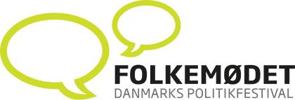 logo folkemoede