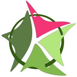logo klemmenstrupgaard
