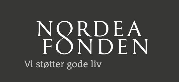 logo nordeafond