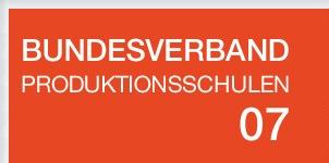 logo tyskps